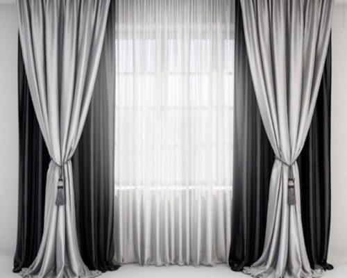cortinas-1